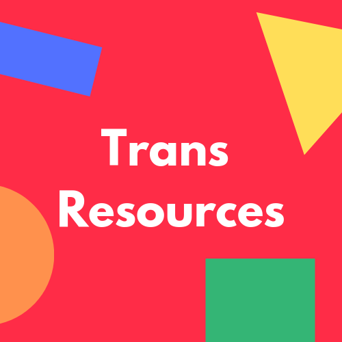 Trans Resources